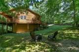 109 Pine Ridge Drive - Photo 34
