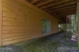 109 Pine Ridge Drive - Photo 35