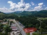 1368 Dellwood Road - Photo 5