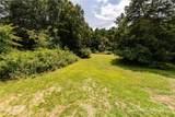429 Castlewood Circle - Photo 20
