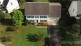 2432 Acadia Court - Photo 6