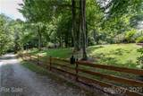 116 Burnette Cemetery Road - Photo 47