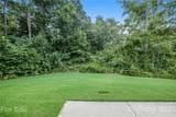 387 Hunton Forest Drive - Photo 5