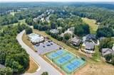7280 Woodside Court - Photo 47