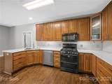 206 Duncan Estate Drive - Photo 11