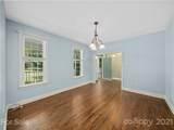 206 Duncan Estate Drive - Photo 12