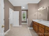 206 Duncan Estate Drive - Photo 15