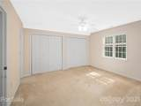 206 Duncan Estate Drive - Photo 20