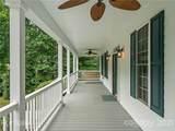 206 Duncan Estate Drive - Photo 3