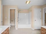 206 Duncan Estate Drive - Photo 22