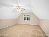 206 Duncan Estate Drive - Photo 29
