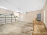 206 Duncan Estate Drive - Photo 32