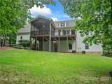 206 Duncan Estate Drive - Photo 34