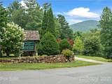 206 Duncan Estate Drive - Photo 36
