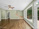206 Duncan Estate Drive - Photo 6