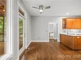 206 Duncan Estate Drive - Photo 7