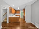 206 Duncan Estate Drive - Photo 8