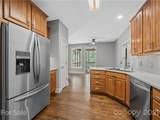 206 Duncan Estate Drive - Photo 9