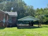 6577 Sherrills Ford Road - Photo 5