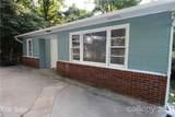 508 Arlington Circle - Photo 1