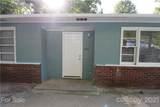 508 Arlington Circle - Photo 2