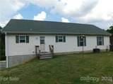 130 Old Mill Creek Road - Photo 31