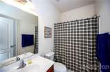 5291 Gatsby Circle - Photo 16