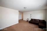 5291 Gatsby Circle - Photo 18