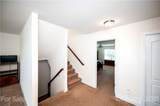 5291 Gatsby Circle - Photo 20