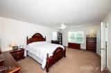 5291 Gatsby Circle - Photo 21