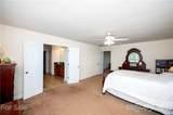 5291 Gatsby Circle - Photo 22