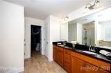 5291 Gatsby Circle - Photo 23