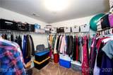 5291 Gatsby Circle - Photo 25