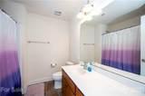 5291 Gatsby Circle - Photo 26