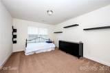 5291 Gatsby Circle - Photo 27