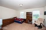5291 Gatsby Circle - Photo 28
