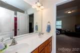 5291 Gatsby Circle - Photo 29