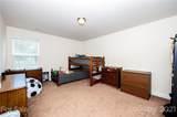5291 Gatsby Circle - Photo 30