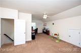 5291 Gatsby Circle - Photo 31