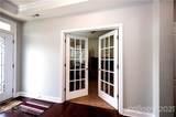 5291 Gatsby Circle - Photo 5