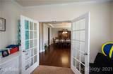 5291 Gatsby Circle - Photo 6