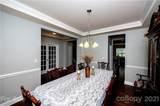 5291 Gatsby Circle - Photo 8
