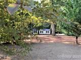 511 Bethphage Lane - Photo 1