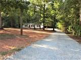 511 Bethphage Lane - Photo 4