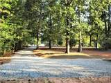 511 Bethphage Lane - Photo 7