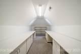 8817 Rosslare Villas Court - Photo 38