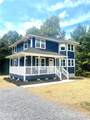 1721 Ring Tail Road - Photo 1