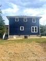 1721 Ring Tail Road - Photo 11