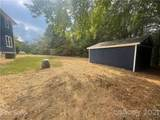 1721 Ring Tail Road - Photo 13