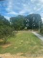 1721 Ring Tail Road - Photo 4